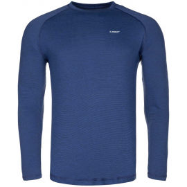 Loap PENTY - Функционална мъжка термо  блуза