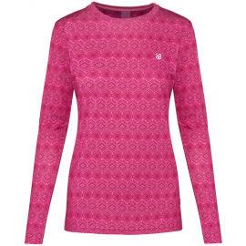 Loap PARIDA - Dámske funkčné tričko