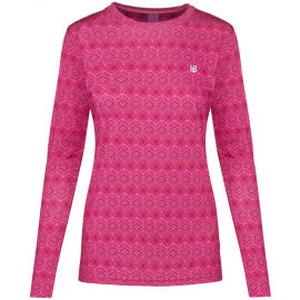 Loap PARIDA - Women's functional T-shirt