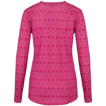 Dámske funkčné tričko - Loap PARIDA - 2