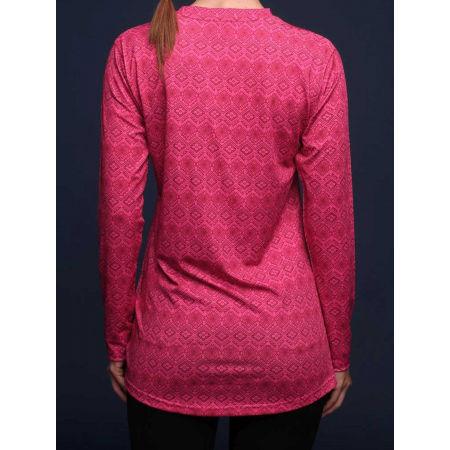 Dámske funkčné tričko - Loap PARIDA - 4