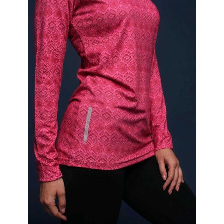 Dámske funkčné tričko - Loap PARIDA - 5