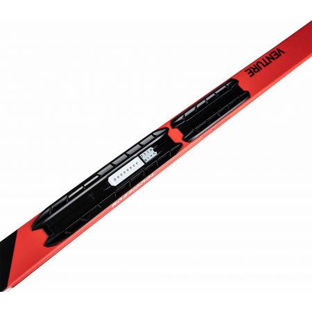 Юношески ски за бягане - Rossignol XT-VENT JR WXLS (LS) IFP - 7