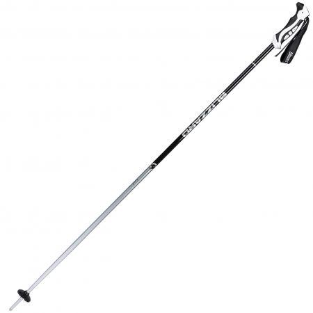 Lyžařské hůlky - Blizzard ALLMOUNTAIN - 2