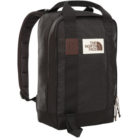 The North Face TOTE - Раница