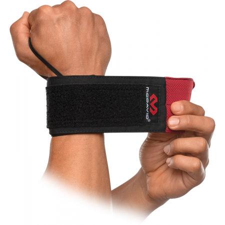 Bandáž na zápěstí - McDavid X501 FLEX FIT - 3