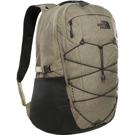 The North Face BOREALIS - Rucsac