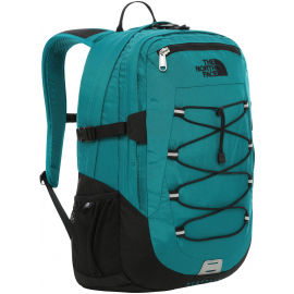 The North Face BOREALIS CLASSIC - Batoh