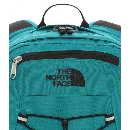 Batoh - The North Face BOREALIS CLASSIC - 5