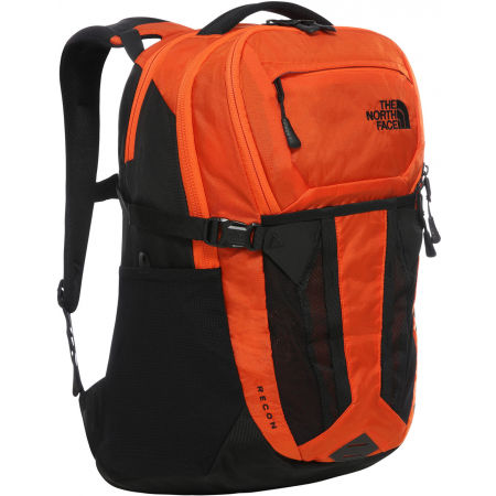 Backpack - The North Face RECON - 1