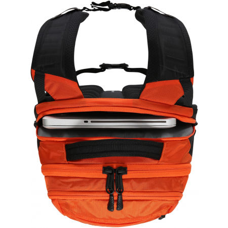 Backpack - The North Face RECON - 5