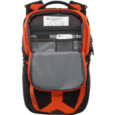 Backpack - The North Face RECON - 3