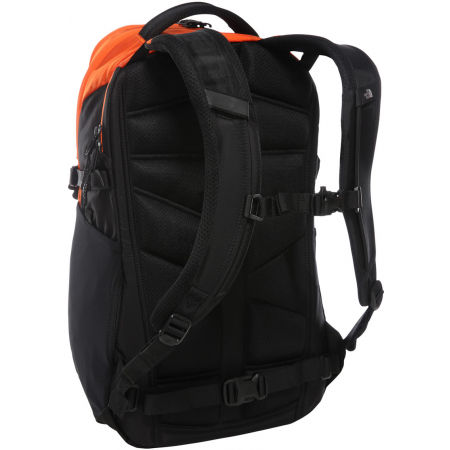 Backpack - The North Face RECON - 2