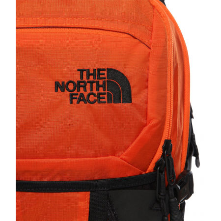 Backpack - The North Face RECON - 6