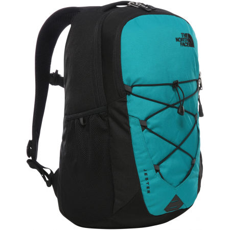Backpack - The North Face JESTER - 1