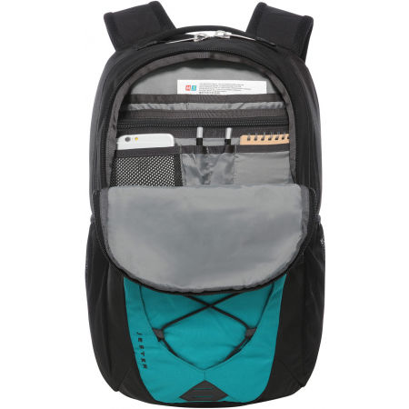 Backpack - The North Face JESTER - 3