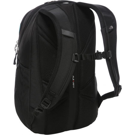 Backpack - The North Face JESTER - 2