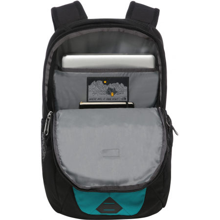 Backpack - The North Face JESTER - 4