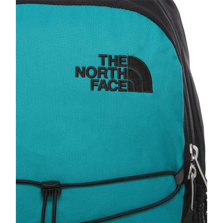 Backpack - The North Face JESTER - 5