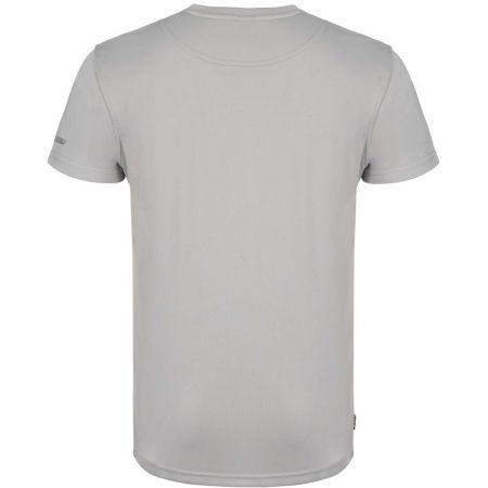 Men's functional T-shirt - Loap MALTY - 2