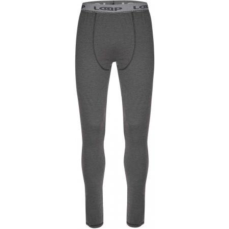 Pánske funkčné nohavice - Loap PETTE - 1