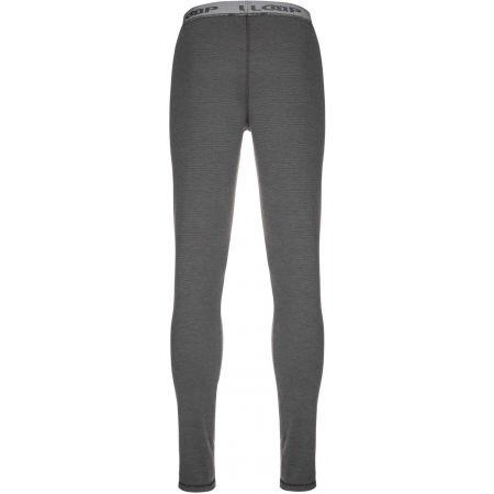 Pánske funkčné nohavice - Loap PETTE - 2
