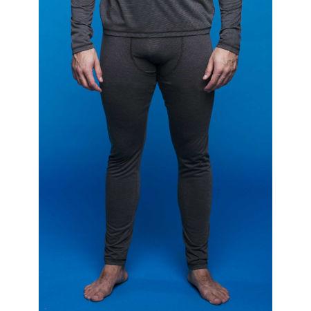 Pánske funkčné nohavice - Loap PETTE - 3