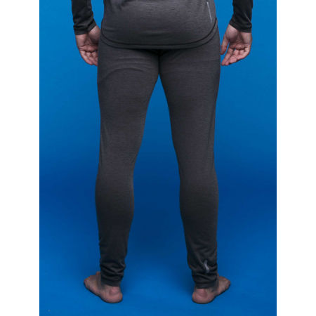 Pánske funkčné nohavice - Loap PETTE - 4