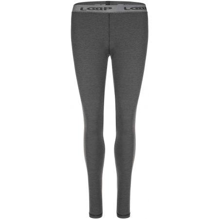 Women's functional pants - Loap PETULA - 1