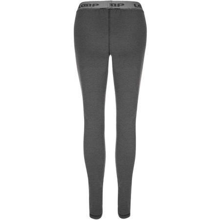 Women's functional pants - Loap PETULA - 2