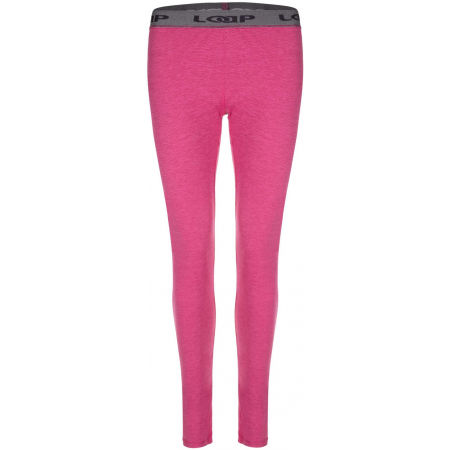Loap PETULA - Women's functional pants