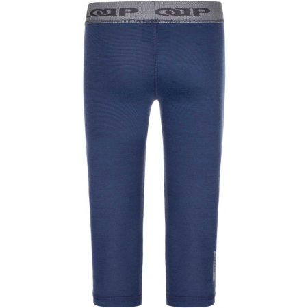 Children's functional pants - Loap PITRIS - 2