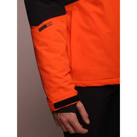 Pánská lyžařská bunda - Loap FAVOR - 16
