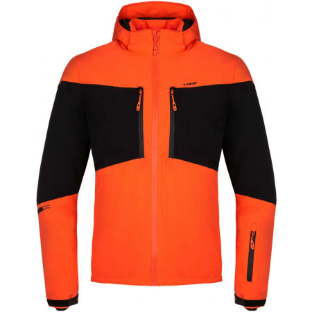 Pánská lyžařská bunda - Loap FAVOR - 1
