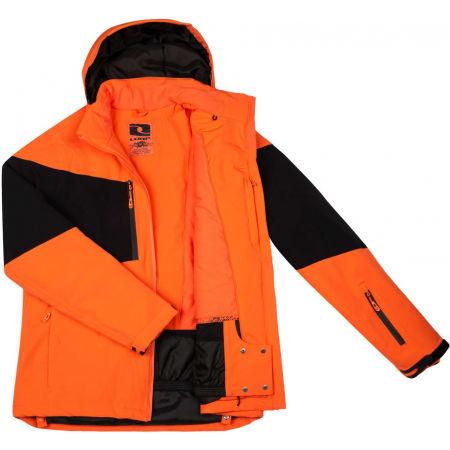 Pánská lyžařská bunda - Loap FAVOR - 3