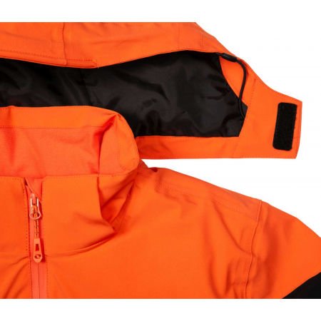 Pánská lyžařská bunda - Loap FAVOR - 9
