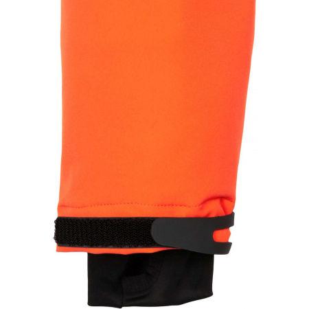 Pánská lyžařská bunda - Loap FAVOR - 8