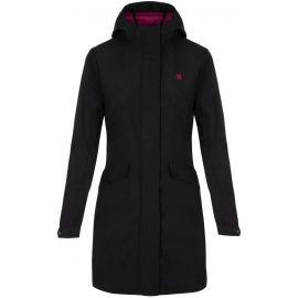 Loap LYENA - Women's softshell coat