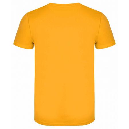 Pánske tričko - Loap ALWIN - 2