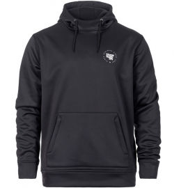 Horsefeathers BARRY DWR SWEATSHIRT - Мъжки суитшърт