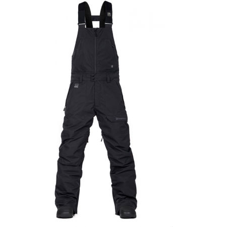 Horsefeathers GROOVER PANTS