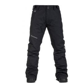 Horsefeathers SPIRE PANTS - Pantaloni de schi/snowboard pentru bărbați