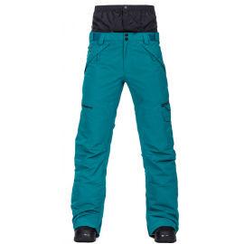 Horsefeathers ALETA PANTS - Dámske lyžiarske/snowboardové nohavice