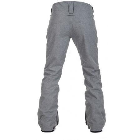 Women's ski/snowboard pants - Horsefeathers RYANA PANTS - 2