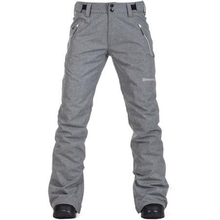 Women's ski/snowboard pants - Horsefeathers RYANA PANTS - 1