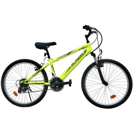 Olpran FALCON 24 - Detský bicykel