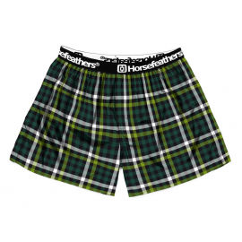 Horsefeathers CLAY BOXER SHORTS