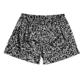 Horsefeathers MANNY LUCAS BOXER SHORTS