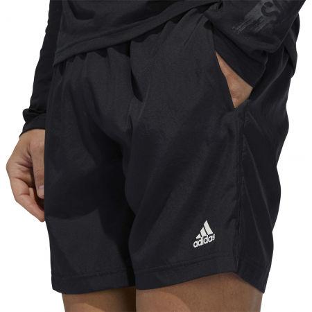 Men's running shorts - adidas RUN IT SHORT PB - 10