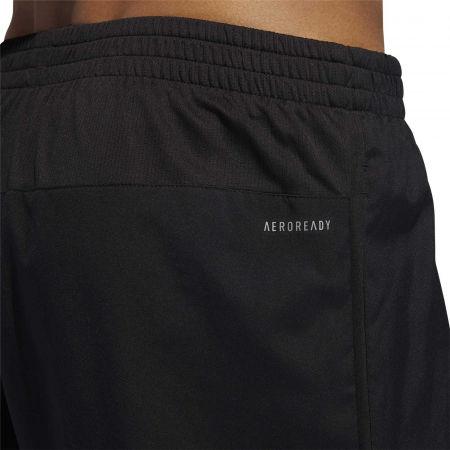 Pantaloni scurți alergare bărbați - adidas OWN THE RUN 2N1 - 8